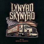 Lynyrd Skynyrd – Big Wheels Keep On Turnin' Tour – October 1st, 2021