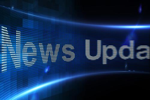 Recall poll foreshadows problems for Newsom; sets Elder as frontrunner