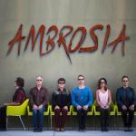Ambrosia – December 4, 2021
