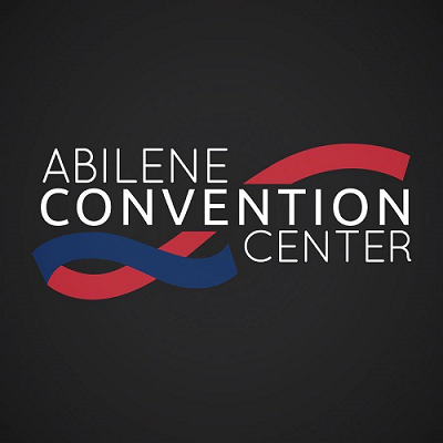 Abilene Convention Center