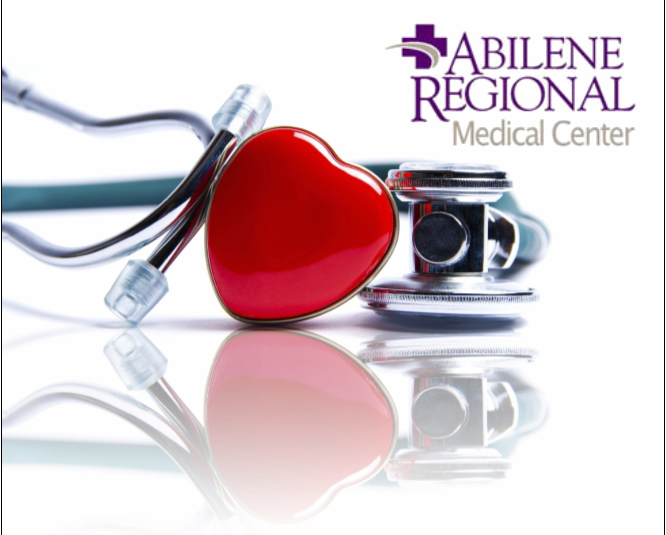 Medical Minute – Sponsored by Abilene Regional Medical Center