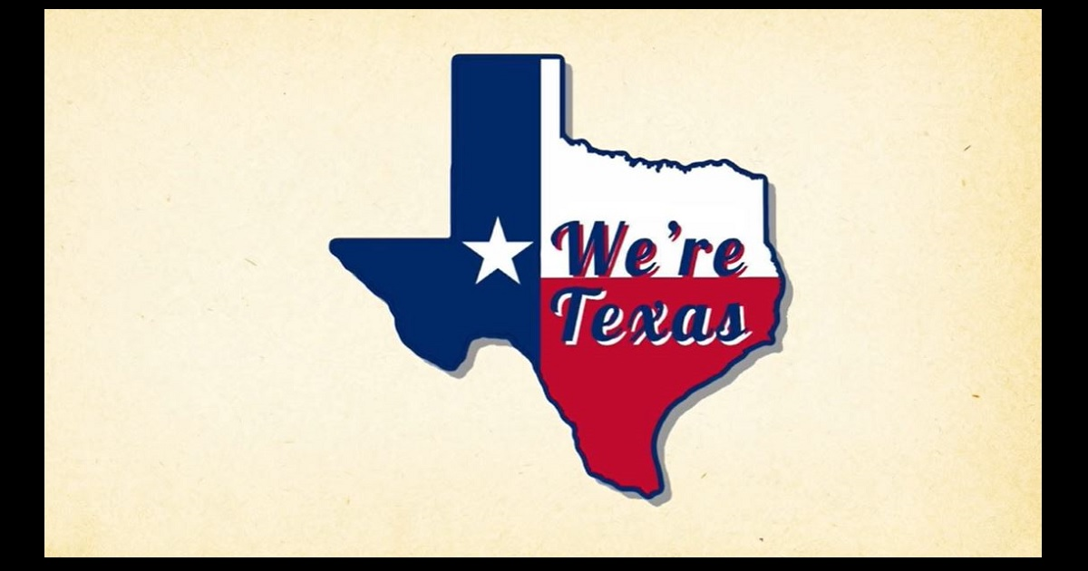 Matthew McConaughey Hosts We're Texas – Which Includes An All-Star Country Line-Up