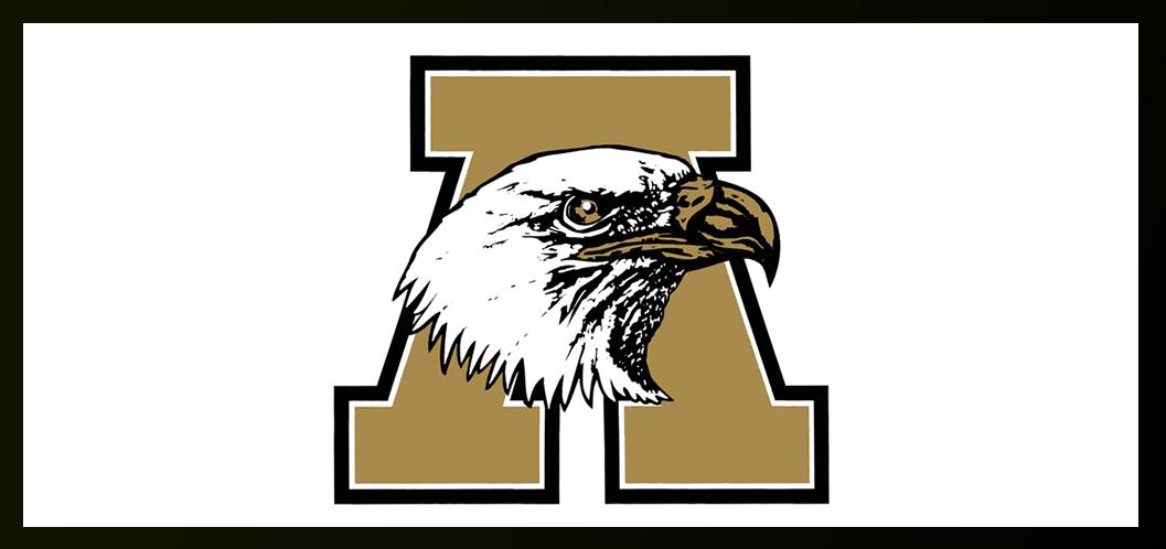 Abilene High Eagles