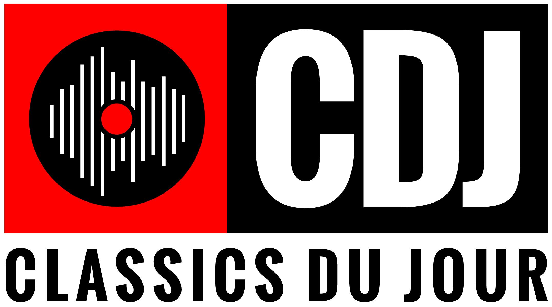 Classics Du Jour