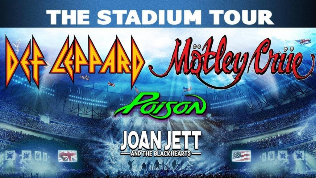 July 14 - Globe Life Field - Arlington, Tx