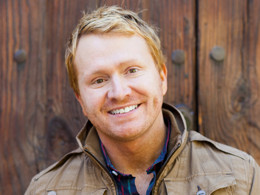 """5 Questions With """"Forever Country"""" Producer Shane McAnally, Who Reveals What Other Songs Were in Contention for the Mashup"""