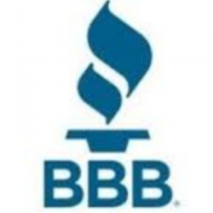 BBB Warns Of Fraudulent Sites Using Area Business Information