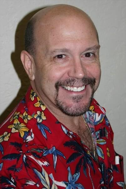 Brad Austin