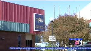 Proposed Hotel Tax Would Pay For MPEC Improvements