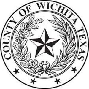 Wichita County LEC Could Open Next Month