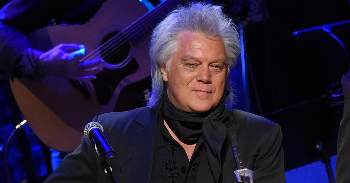 Marty Stuart, Connie Smith & Sierra Hull to Perform on the Opry on Sept. 26