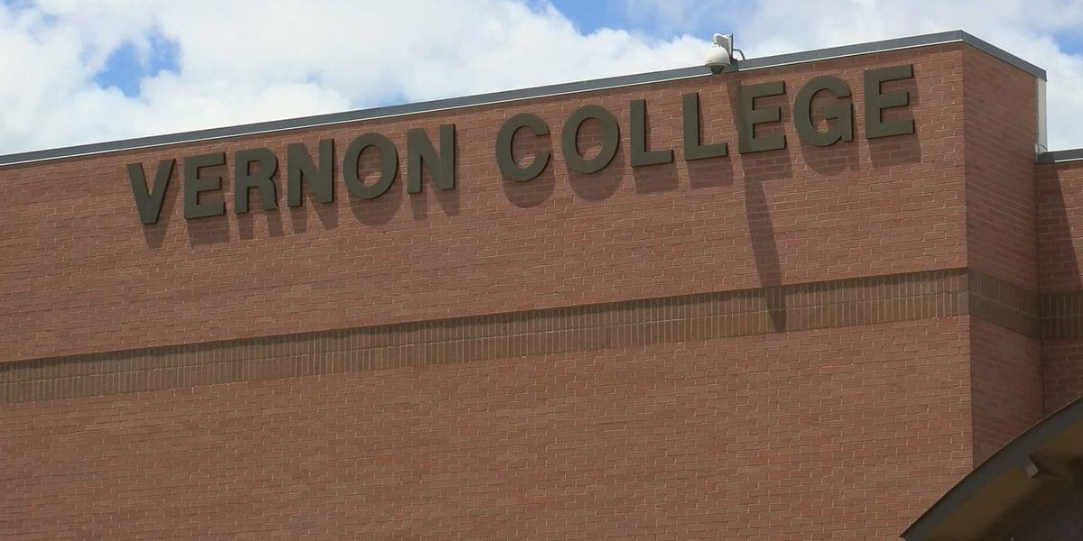 $350K In Scholarships Now Available For Vernon College