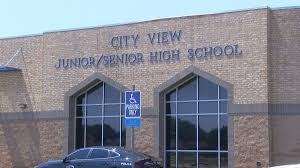 City View ISD To Discontinue Distance Learning