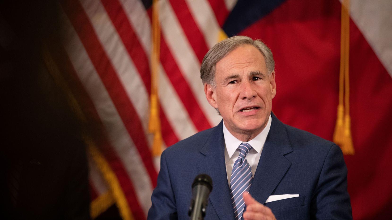Governor Extends Online Vehicle Registration Deadline