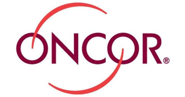 Oncor Power Outage Information