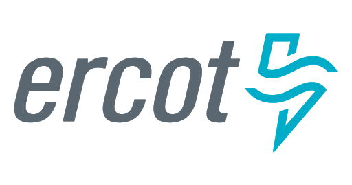 5 ERCOT Board Members Don't Live In Texas, But They Contributed To The Decision To Cut Your Electricity