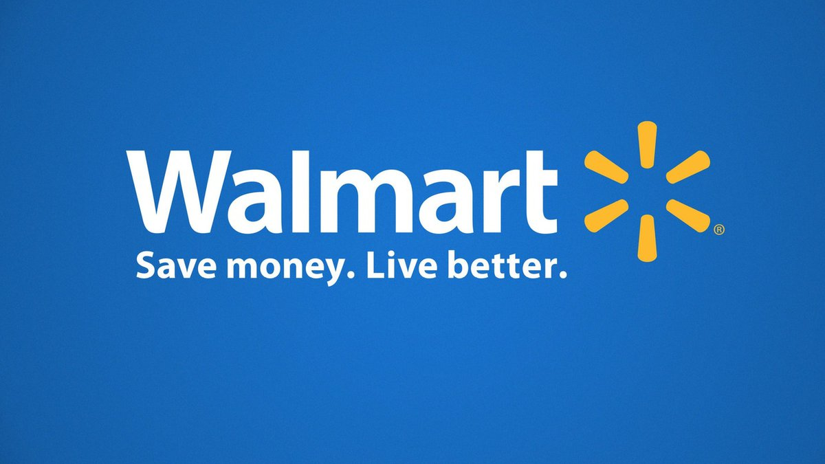 Walmart Offering COVID-19 Booster For Immunocompromised