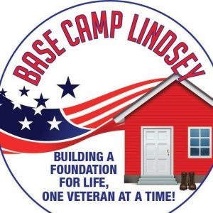 Base Camp Lindsey