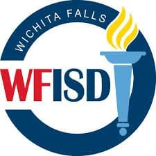 WFISD Approves Plan To Help Disadvantaged Schools