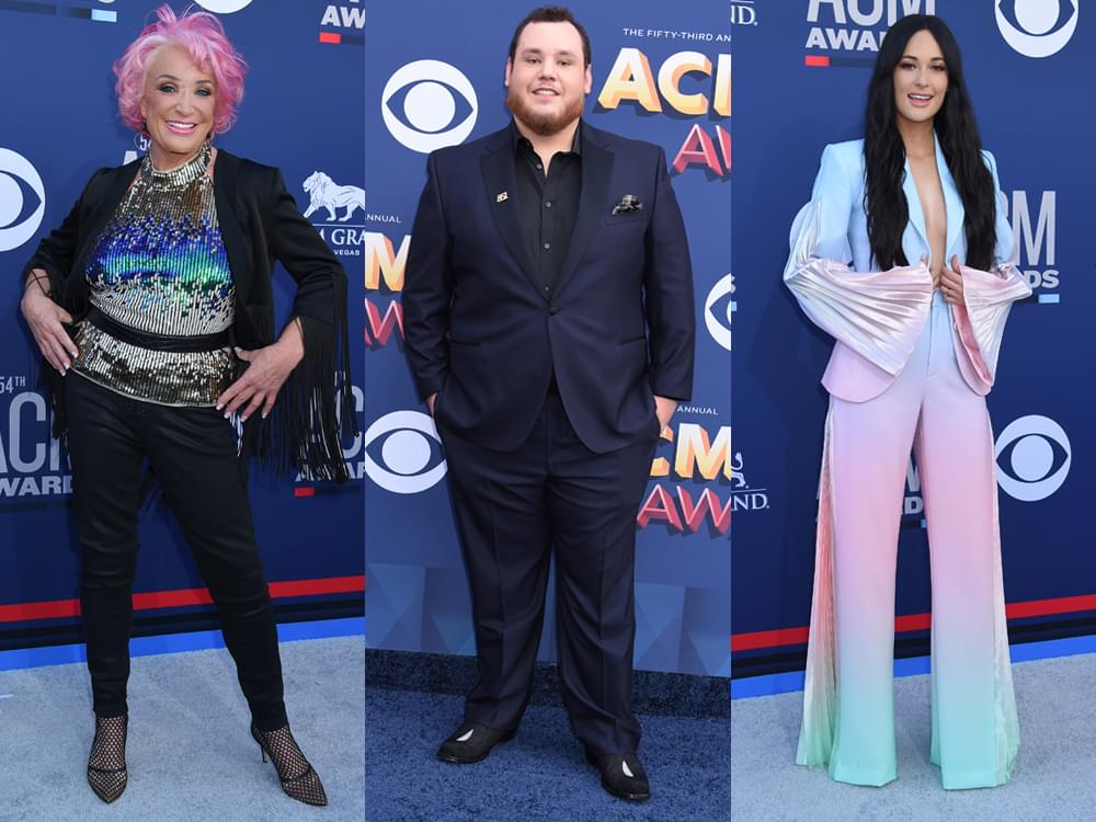 ACM Awards Nominations: 16 Snubs & Surprises