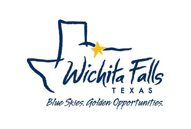 Wichita Falls Possible Location For Hemp Processing Facility