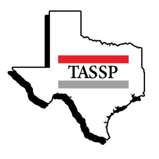 Kirby Middle School Principal Named 2021 Texas Middle School Principal Of The Year