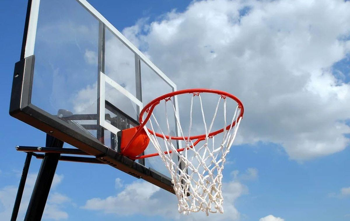 City Ordinance Forcing Residents To Take Down Basketball Hoops
