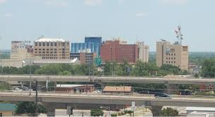 "Wichita Falls Ordinance Could Fix ""Eyesore"" Downtown Buildings"