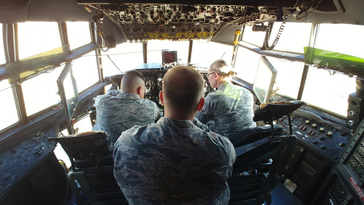 SAFB Gets New Commander For 82nd Training Wing