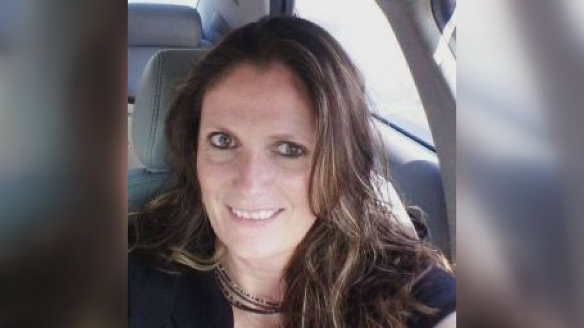 Search Continues For Missing Anadarko Woman With Brain Cancer