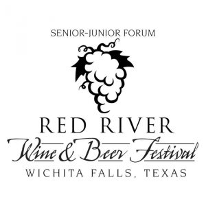 CANCELED- Red River Wine And Beer Festival