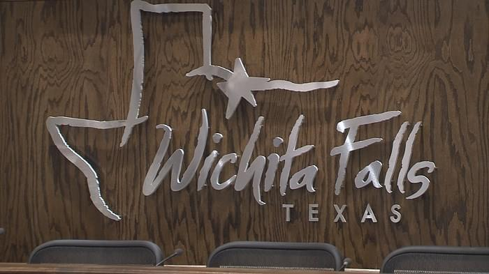 Wichita Falls City Council Votes To Amend And Extend Disaster Declaration