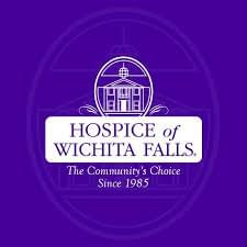 Hospice Of Wichita Falls Needs Face Masks, Community Answering Call