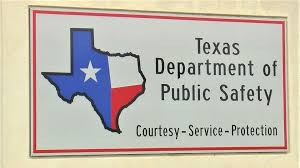Texoma Drivers License Offices Reopen