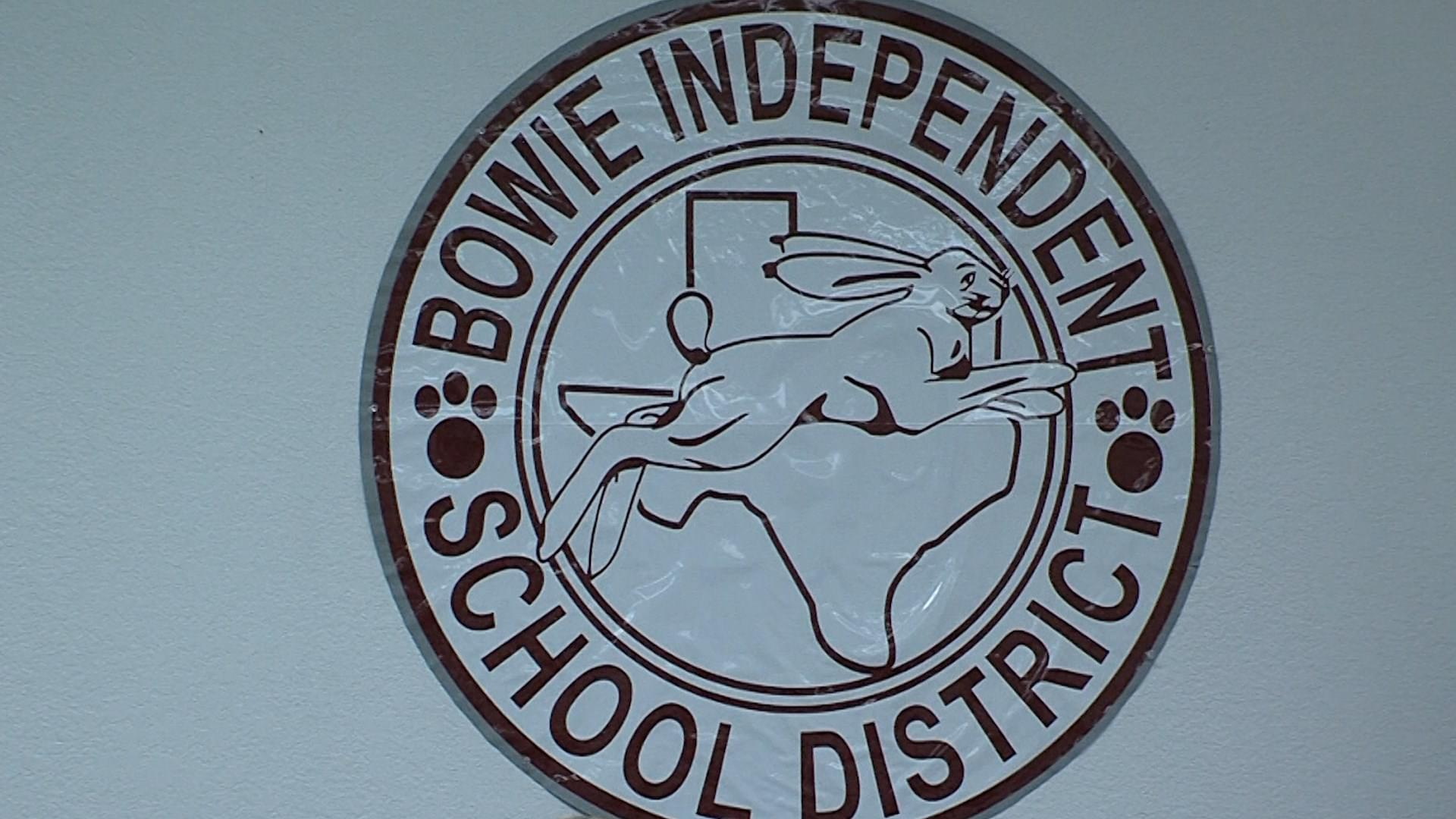 Bowie ISD Releases Back To School Plan, Virtual And On-Campus Options Available