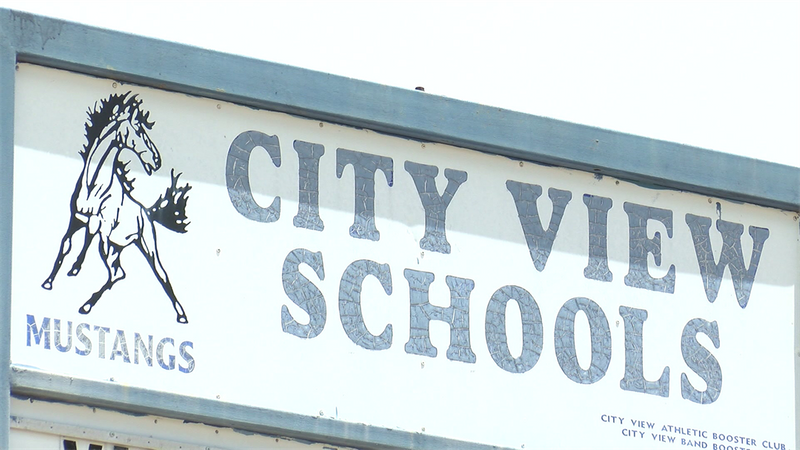 City View ISD Releases Back To School Plan