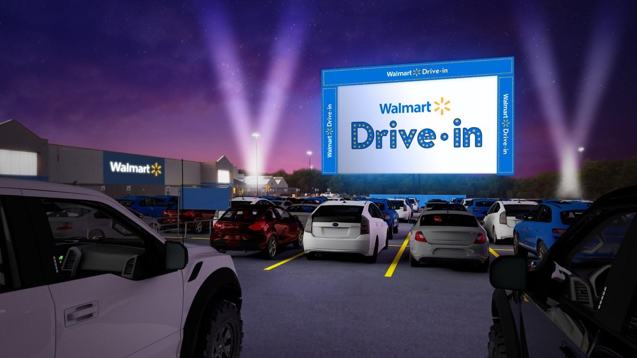 5N10 Drive In Movie Contest