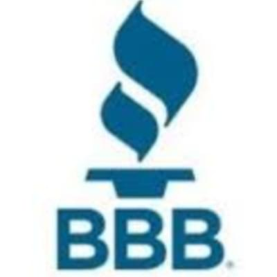 BBB Warns Of Publishers Clearing House Voicemail Scam