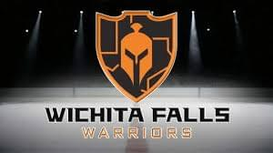 Wichita Falls Warriors Ready To Welcome Fans To Home Opener