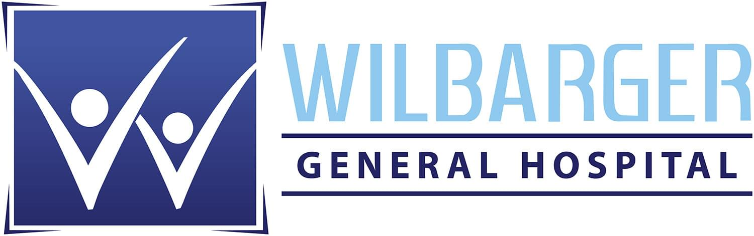 Wilbarger General Hospital No Longer Allowing Visitors Due To Covid-19