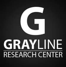 Grayline Research Center Christmas Toy Drive