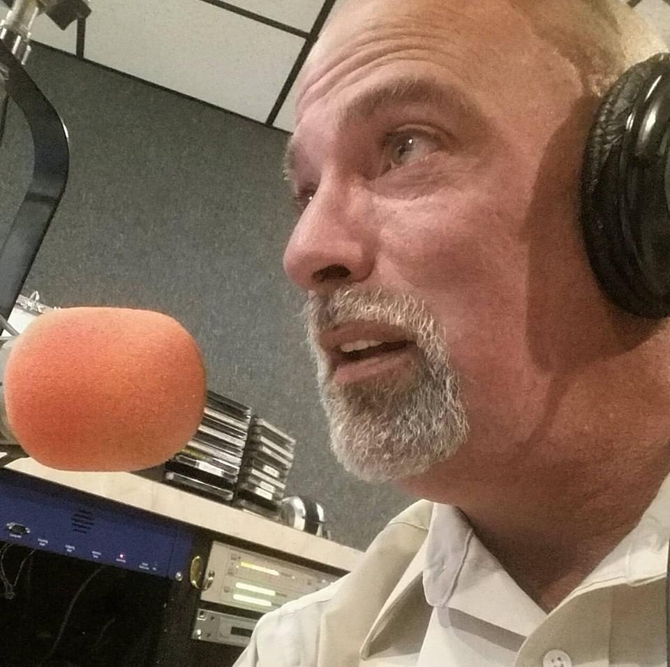 Co-workers And Friends Of Local Broadcaster Host Benefit