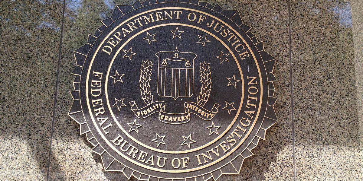 FBI Offering Reward For Information On Sabotaged Wichita Falls Communication Towers