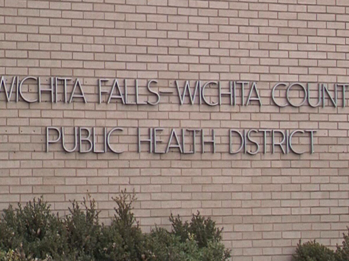 Health District Reports Two New Rabies Cases In Wichita County
