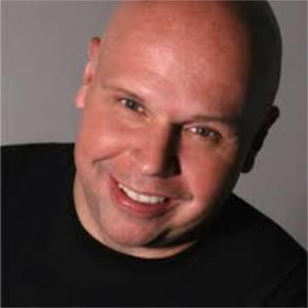 Matt Pinfield's Flashback!
