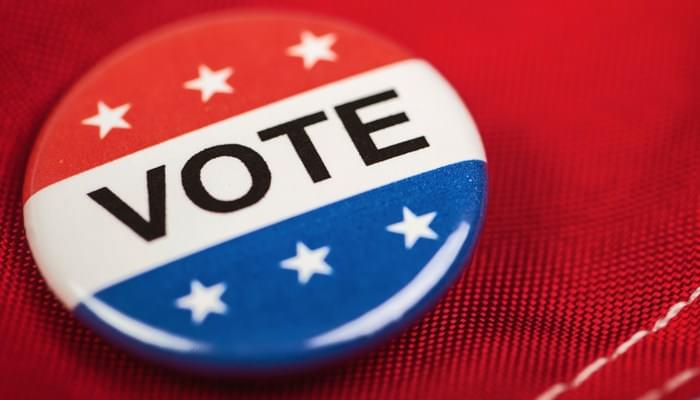 10 Propositions Are On The Ballot Across Texas