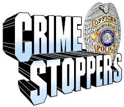 Crime Stoppers To Start Taking Tips For Animal Crimes