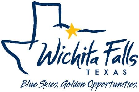 City Of Wichita Falls Issues Shelter-In-Place Order