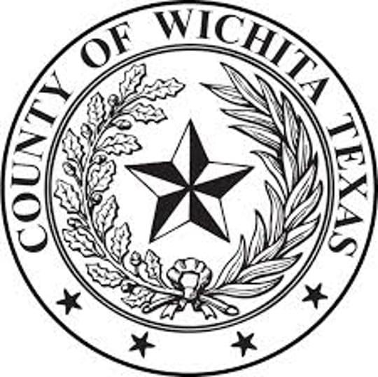 Wichita County Issues Shelter-In-Place Order