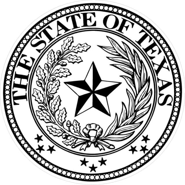Governor Abbott Temporarily Closes State Parks